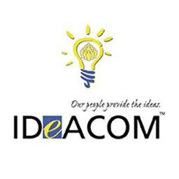 Ideacom