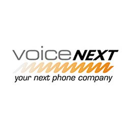 voiceNEXT