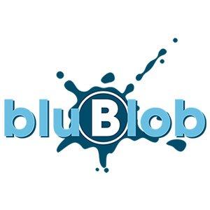 bluBlob, Australia