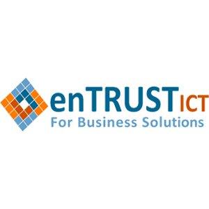 Entrust ICT, Australia