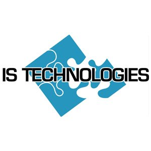 IS Technologies