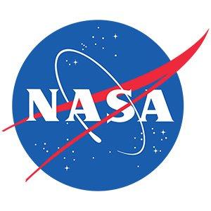 NASA, USA