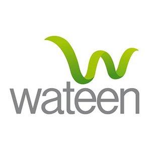 Wateen Telecom, Pakistan