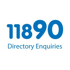 11890, Ireland