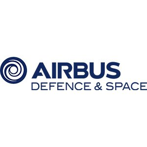 Airbus Defence & Space,