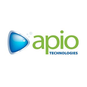 Apio Technologies, Colombia