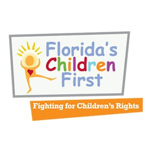 Children First, Florida