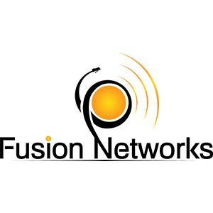 Fusion Networks, New York