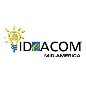 Ideacom Mid-America, Minneapolis