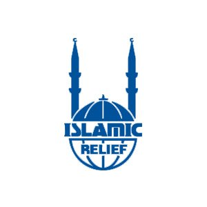 Islamic Relief, UK