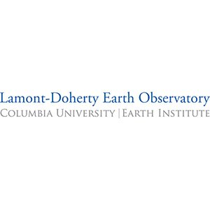 Lamont-Doherty Earth Observatory, Columbia