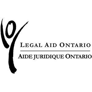 Legal Aid Ontario, Canada