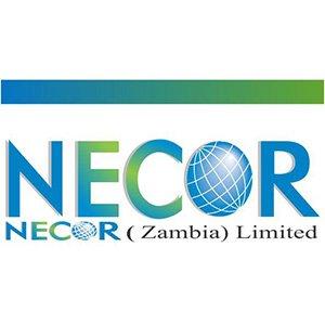 Necor, Zambia
