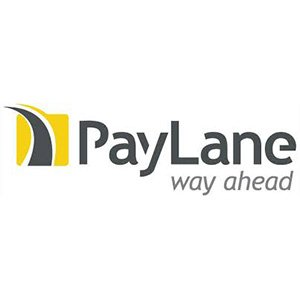 PayLane Limited, UK