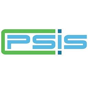 PSIS, Netherlands