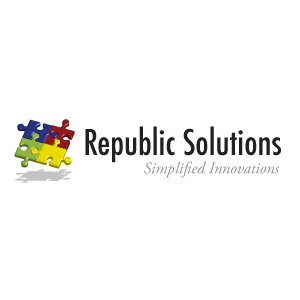 Republic Solutions, Dominican Republic