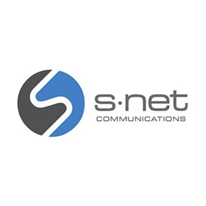 S-NET Telecom, Illinois